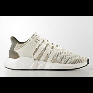 SOLD❗️❗️❗️❗️Adidas EQT SUPPORT 93/17